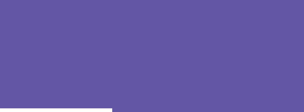 webx-purple